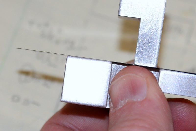 12-Piece Burr Puzzle